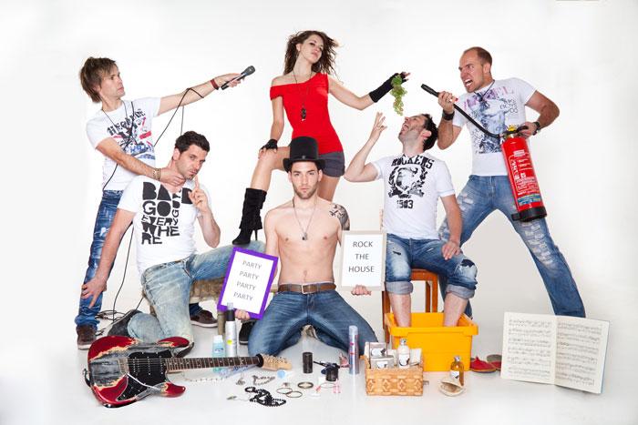 t-ng_party_2011